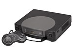 3DO Interactive Multiplayer