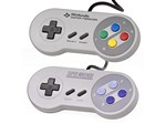 SNES / Super Famicom