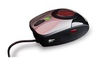 Fatal1ty Pro Series Laser Mouse