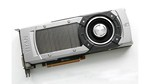 NVIDIA GeForce GTX Titan