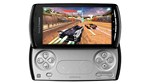 Sony Xperia Play HD